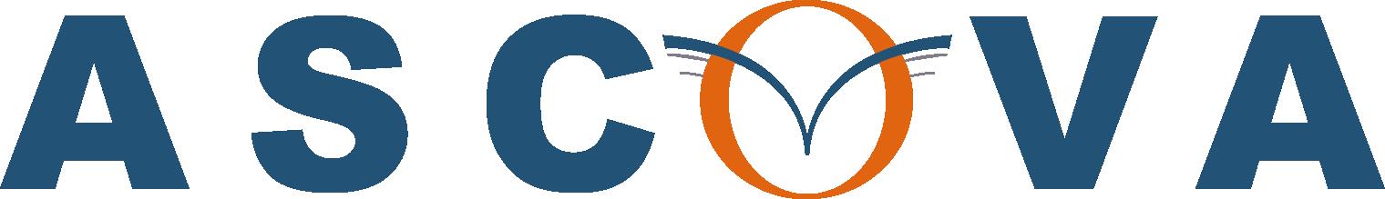 Ascova Logo