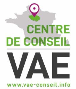 Centre Conseil VAE